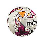 Mitre Eccita Match Football, Size 5