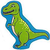 Dinosaur Rug - T Rex