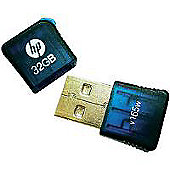 PNY 32GB Memory Cards