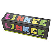 Linkee boxed game