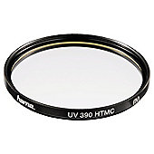 Hama UV Filter 390 (O-Haze), coated - 62.0 mm