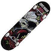 Tony Hawk 900 Signature Series - Rose Hawk Complete Skateboard