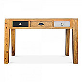 Cult Living Jasmine Laptop Desk Multi