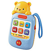 VTech Baby Musical Tune