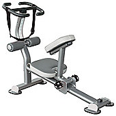 Bodymax Zenith Stretch Trainer