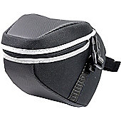 T-ONE Trunky Saddle Bag.