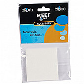 Biorb Algae Cleaning Cloth 3 Pack