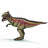 Schleich Giganotosaurus 14516