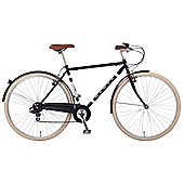 Dawes Ambassador 7 22 Inch Traditional Style Bike