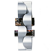 Rosendahl 'Wallpaper' Magazine Rack