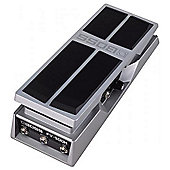 Boss FV-500H High Impedance Volume pedal