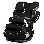 Cybex Pallas 2 Car Seat (Charcoal)