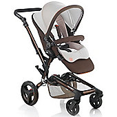 Jane Rider Pushchair (Boheme)
