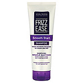 Jf Frizz Ease Smooth Start Shampoo 50Ml