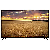 LG 32LB550B 32 Inch HD Ready 720p LED TV With Freeview