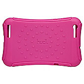 Ipad Case - Tesco