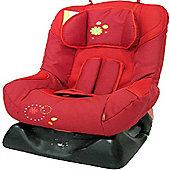 My Child Travel Luxe Car Seat - Luna Blush
