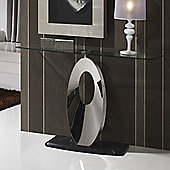 Schuller Isabella Console Table