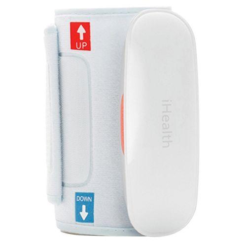 iHealth BP5  iHealth Wireless Blood Pressure Monitor