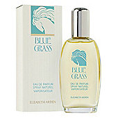 Elizabeth Arden Blue Grass 30 ml