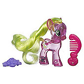 My Little Pony Cutie Mark Magic Water Cuties - Flower Wishes