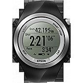 Epson Runsense 710S