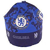 Chelsea FC, Kids Bean Bags