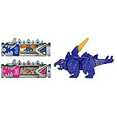 Power Rangers Dino Charger Power Pack of 2 - Set 3 *42253*
