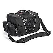 Tamrac STRATUS 10 Bag in Black (T0620)
