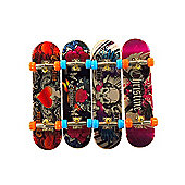 Christine Mini Deck Four Piece Pack