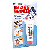 Dylon Image Maker 50ml