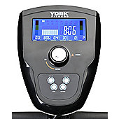York Perform 210 Cross Trainer