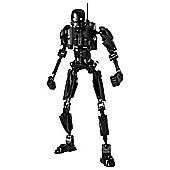 LEGO Star Wars Rogue One K-2SO 75120