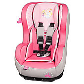 Nania Cosmo SP Car Seat (Disney Princess)