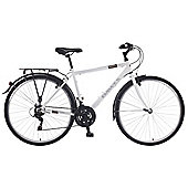 Dawes Sahara Gents 21 Inch City/Trekking Bike
