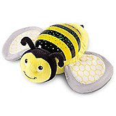 Summer Infant Slumber Buddies - Betty the Bee