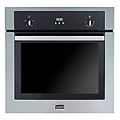 Stoves SEB600FP Single Electric Oven in Stainless Steel