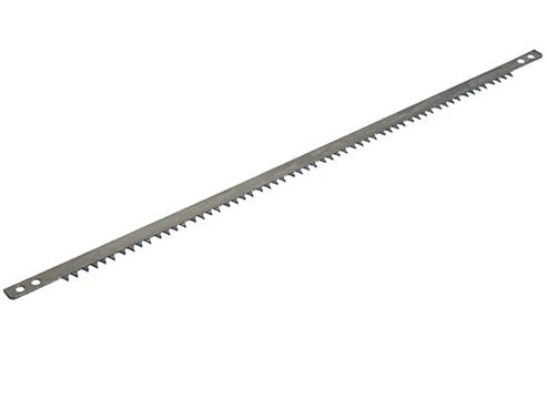 Home Gardener Hh3670 Bowsaw Blade 21In