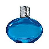 Elizabeth Arden Mediterranean 50ml Eau de Parfum Spray.