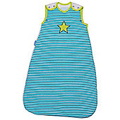 Grobag Ziggy Pop 1 Tog Sleeping Bags (0-6 Months)