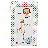 Bed-e-ByesSunshine Safari Changing Mat