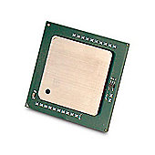 BL460c G7 Intel Xeon X5650 (2.66GHz/6-core/12MB/95W) Processor Kit