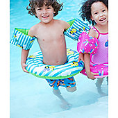 ELC Bee Swim Ring