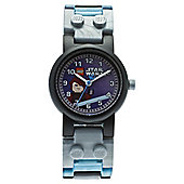 LEGO Star Wars Anakin Watch