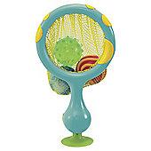 Munchkin Scooper Hooper Bath Toy