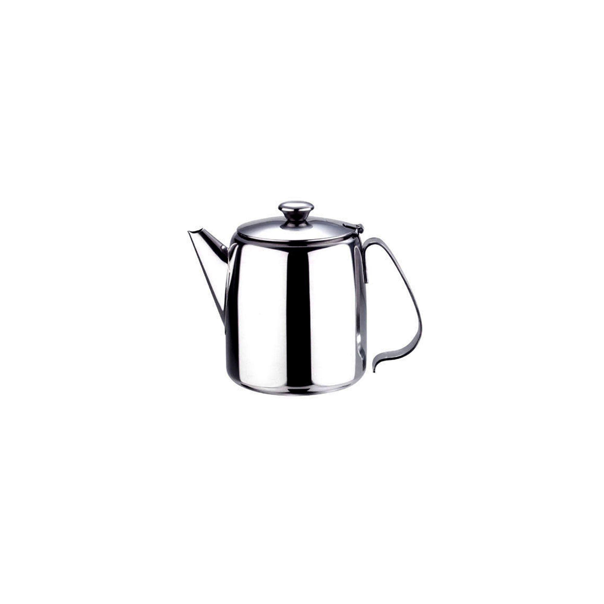 Zodiac 31330 Teapot S/S 16Oz