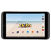 "hudl2 8.3"" 16GB Wi-Fi Tablet - Slate Black"