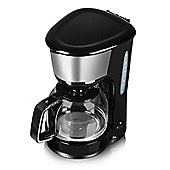 Tower T13001- 10 Cup Coffee Maker