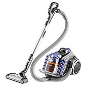 AEG Ultra Captic Ucorigin Cylinder Bagless Vacuum Cleaner