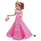 Disney Descendants Coronation Audrey